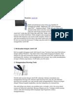12 tahap belajar autocad.docx