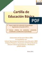 Cartilla_CONAEDU