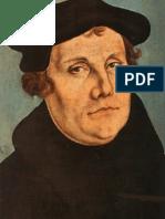 Literatura germana intre 1480 si 1700