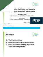 Presentation-2-Social-Value-key-policy-drivers-Cllr-Cotton-Jackie-Mould.pdf