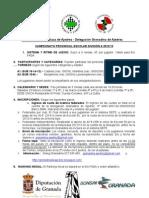 Circ 21-2012 Cº.Prov. Escolar A 2013