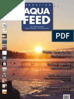 January | February 2013 - International Aquafeed magazine - full edition