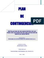 PLAN DE CONTINGENCIAS EST. MELSA.pdf