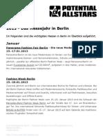 messekalender-2013.pdf