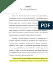 RMP Review Center (Proposal thesis)