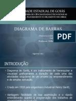 Diagrama de barras_Planejamento e orçamento.pptx