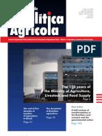 RPA - Special Edition 2010.pdf