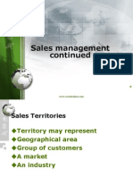 adbms sales management cont.ppt