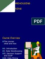 adbms data warehousing and data mining.ppt
