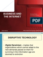 adbms how practices are changing e-business.ppt
