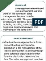 adbms sales management.ppt