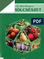 ephedra viridis fogyás