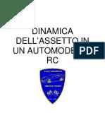 Dinamica Dell' Assetto