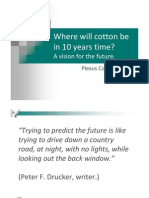 2011-Cotton in 10 Years - Dubai_Nick_earlam