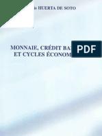 Monnaie,+crédit+bancaire+et+cycles+économiques-[wWw.Worldmediafiles.CoM]