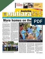 Buletin Mutiara Jan #2
