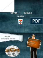7 Eleven Final