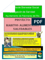 HABITOS_ALIMENTICIOS
