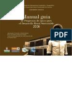 ManualGuia 2008
