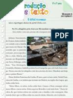 O_dificil_recomeco.pdf
