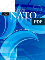 what is nato