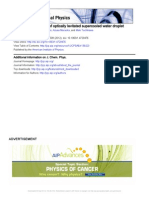 Suzuki_Raman supercooled water_JChemPhys_2012.pdf