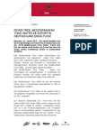 PM GDP Fever-Tree Mediterranean-Tonic