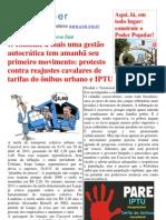PerCeBer 293- 10.01.12