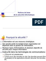 Chap0 Notions de Base(1)