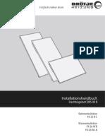 broetje Solarkollektor  FK26 WB montage2012-02.pdf