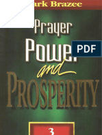 -Prayer-Power-and-Prosperity-Mark-Brazee.pdf