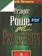 -Prayer-Power-and-Prosperity-Mark-Brazee.pdf