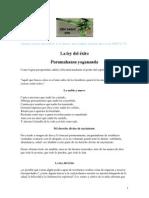 la ley del exito.pdf