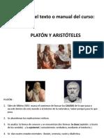 Platón y arsitóteles met cient(1)