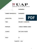 Monografia de Enfermeria Yevi