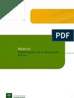 M1_PF1_v2010