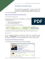 Marketing112 marketing termékeinek viszonteladói programja (pénzkereseti lehetőség)