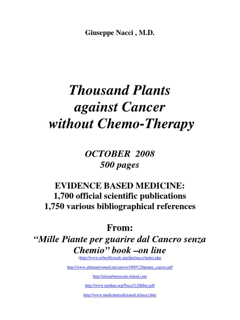 Chinese cancer cure herbs bibliography - Chinese Cancer Cure Herbs Bibliography 22