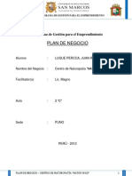 Plan de Negocio - Juan r . u.docxbwww