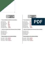 2ème-fichier-Le-féminin-des-adjectifs-correction