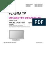 LG_42PJ350_42PJ350-UB_chassis PU01A.pdf