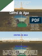 CONTROL DE AGUA.ppt