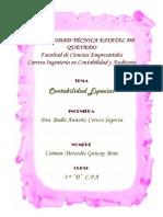 CONTABILIDAD ESPECIAL CARMEN.docx