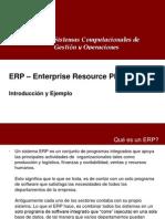 40377675-ERP-SAP