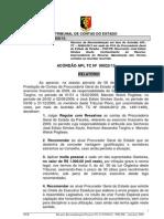 Proc_01928_10_proc_0192810_pge_pb.doc.pdf