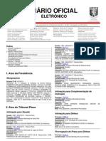 DOE-TCE-PB_697_2013-01-28.pdf
