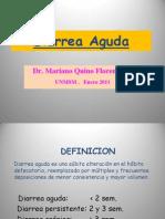 ENFERMEDAD DIARREICA AGUDA.ppt