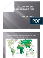 BCG-PPT-2012