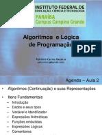 AlgoritmosC_Aula2.0