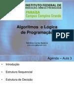 AlgoritmosC_Aula3.0